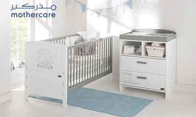 سرير-اطفال-مذركير